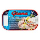 Giana Cod Liver in Own Oil 115 g