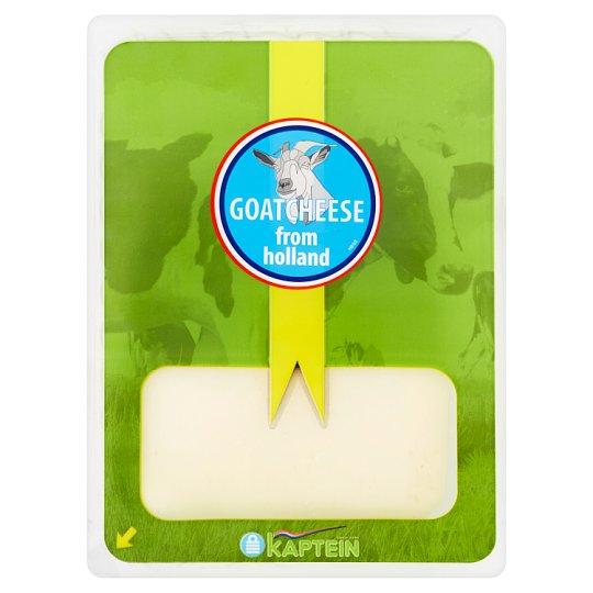 Kaptein Goat Cheese 50+ 100 g