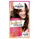 Schwarzkopf Palette Instant Color Hair Color Chocolate Brown 16 25 ml