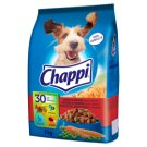Chappi with Beef and Poultry Meat and Vegetables 3 kg