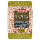 Ribeira Colorful Speckled Beans 500 g