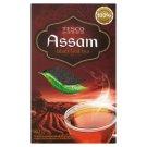 Tesco Assam čierny čaj sypaný 80 g