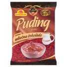 Liana Exclusive Pudding in Powder Milk Chocolate Flavour 92 g