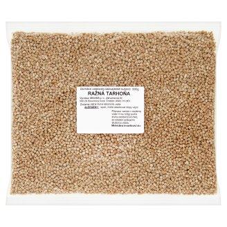 Tarhoňa Rye 500 g