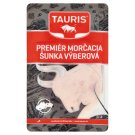 Tauris Premier Turkey Ham Selection 100 g