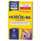 MaxiVita Vaše Zdraví Magnesium + B6 30 Tablets 28.5 g