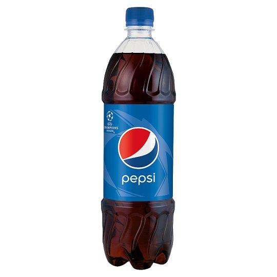Pepsi Cola 1 l