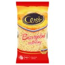 Cessi Egg Free Pasta Wheat, Dried Elbows Small 400 g