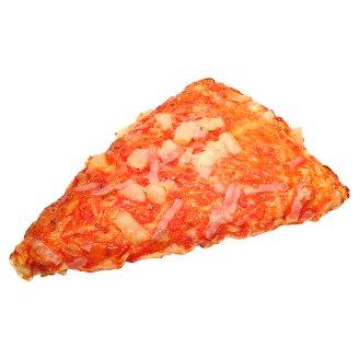 Pizza hawaii 140 g