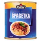 Hamé Špagetka Meaty-Vegetable Mix for Spaghetti 300 g