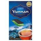 Tesco Yunnan čierny čaj sypaný 80 g
