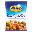Aviko Frozen Potato Croquettes 1000 g