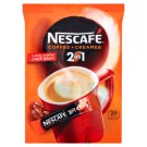 NESCAFÉ 2in1, Instant Coffee, 20 Bags x 8 g (160 g)