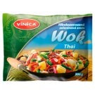 Vinica Wok Thai Vegetable Mix Deep-Frozen 350 g