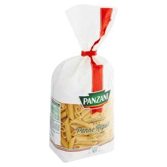 Panzani Penne Rigate cestoviny semolinové sušené 500 g