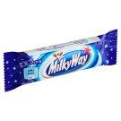 Milky Way 21.5 g