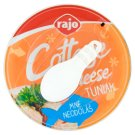Rajo Cottage Cheese tuniak 180 g