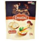 Bona Vita Crostini s hubovou príchuťou 130 g