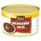 "Hamé Guláš ""Dolnozemák"" 400 g"