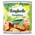 Bonduelle Šampiňóny krájané v mierne slanom náleve 200 g