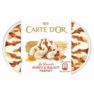 Carte D'Or Honey & Walnut Parfait 900 ml