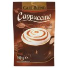 Café Blend Cappuccino Instant Drink with Chocolate Flavour 100 g