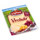 Liptov Vrchár Delicate and Fruity - Slices Portioned 100 g