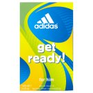 Adidas Get Ready! For Him toaletná voda 100 ml