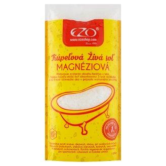 Ezo Bath Live Magnesium Salt 1000 g