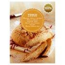 Tesco Rascová chlebová zmes 500 g