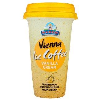 Maresi Vienna Ice Coffee Vanilla Cream 230 ml