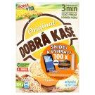 Bona Vita Dobrá kaše Original Porridge with Pears 260 g