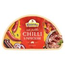 Krajanka Pate with Chilli 100 g