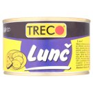 Treco Lunč Meat Product 400 g