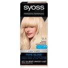 Syoss Blond Lighteners Platinový zosvetlovač 13-5