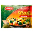 Vinica Wok Classic Deep Frozen Vegetable Mix 350 g