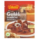 Vitana Poctivá Kuchyňa Traditional Goulash Meal Basis 60 g