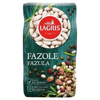 Lagris Beans White Big 450 g