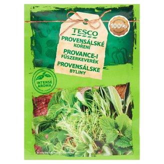Tesco Provensálske byliny 10 g