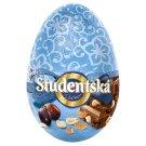 ORION Studentská Pečeť Hollow Figure of Milk Chocolate 80 g