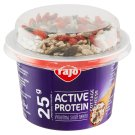 Rajo Active Protein Cottage Cheese 200 g