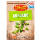 Vitana Crushed Dried Oregano 8 g