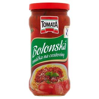 Tomata Original Bolonská omáčka na cestoviny 350 g