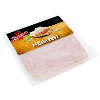 Baron Prague Ham Slices 0.100 kg