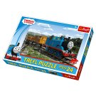 Trefl Thomas & Friends Maxi 24 Puzzle