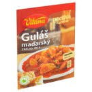 Vitana Honest Kitchen Hungarian Goulash Food Base 50 g
