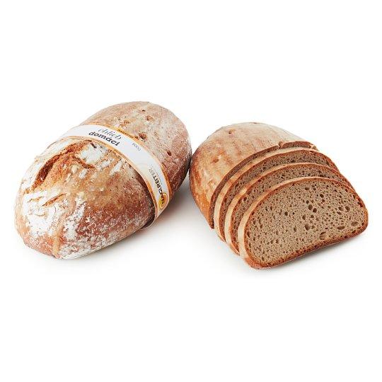 Naglreiter Home Bread 500 g