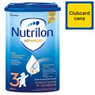 Nutrilon 3 Milk for Young Children 12-24 m 800 g