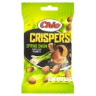 Chio Crispers Spring Onion Crunchy Coated Peanuts 65 g