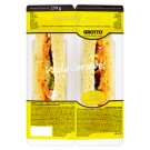 Grotto Mexican Sandwich 230 g